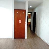 Bán căn hộ chung cư Screc Tower giá 3.1 tỷ, diện tích 76m2