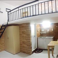 Cho thuê căn hộ quận Tân Phú - thành phố Hồ Chí Minh giá 4.2 triệu