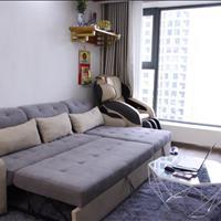 Chính chủ bán chung cư Eco Green Nguyễn Xiển 80m2, full nội thất bao phí giá 2,2 tỷ
