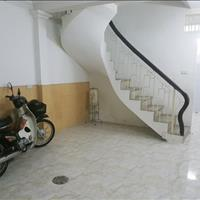 Bán gấp căn nhà 56m2 đẹp gần Coopmart Vĩnh Lộc B