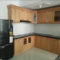 Bán căn hộ 2 phòng ngủ, diện tích 70m2, tầng cao, căn góc, đầy đủ tiện ích