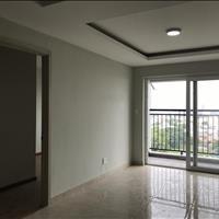 Bán căn hộ chung cư Hiệp Thành Buildings, Lê Văn Khương, quận 12