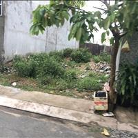 Bán đất quận Bình Tân - thành phố Hồ Chí Minh, giá 2.1 tỷ
