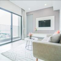 Nhượng lại căn hộ 2PN - Block T3 Masteri Thảo Điền, full nội thất, view sông, chỉ 4.4 tỷ