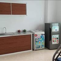 Cho thuê căn hộ tại Hà Huy Giáp, Quận 12, Hồ Chí Minh, giá 3.4 triệu/tháng, 27m2