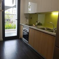 Cho thuê căn hộ chung cư khu 3T5 tòa N03T5 Ngoại Giao Đoàn, Bắc Từ Liêm