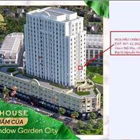 Bán căn hộ thành phố Thanh Hóa - Thanh Hóa giá 1.087132248 tỷ
