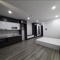 Cho thuê căn hộ cao cấp D' Capitale, giá 11.5 triệu/tháng full đồ