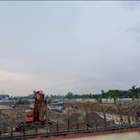 Bán đất nền Bình Tân, Trần Văn Giàu, mặt tiền, sổ hồng riêng