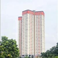 Bán căn hộ quận Hà Đông - Hà Nội, giá 23 triệu/m2