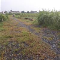 Bán lô đất tại xã Tân Thạnh Đông - Củ Chi giá 2 triệu/m2