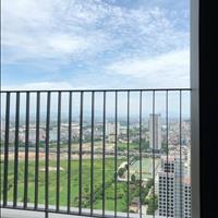 Cho thuê chung cư Sky Park Residence 3 Tôn Thất Thuyết, full đồ