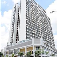 Bán căn hộ The Grande diện tích 130m2, giá 7,5 tỷ