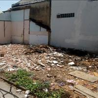 Bán gấp đất sổ hồng riêng thổ cư mặt tiền hẻm xe hơi Đình Phong Phú, Quận 9, 78m2