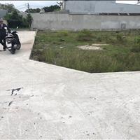 Bán đất mặt tiền Nguyễn Văn Long, Quy Đức, Bình Chánh