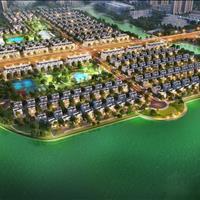 Chính chủ gửi bán biệt thự Ngọc Trai - Vinhomes Ocean Park
