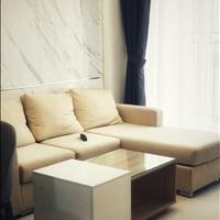2 phòng ngủ The Sun Avenue full nội thất chỉ 13 triệu/tháng, giá cực rẻ, hàng độc quyền