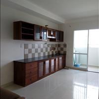 Cần bán gấp căn hộ Belleza Apartment diện tích 80m2, 2 phòng ngủ