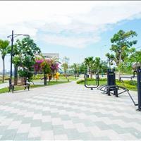 Bán nhanh lô đất nền khu VIP khu đô thị Phú Mỹ An chính chủ giá rẻ