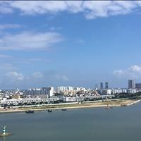 Bán nhà 2 mặt tiền sông Hàn, phù hợp kinh doanh và nơi ở hoàn hảo, tặng du lịch Nhật Bản T10