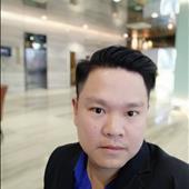 Cao Thanh Sơn