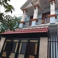 Bán nhà riêng Thuận An - Bình Dương, giá thỏa thuận