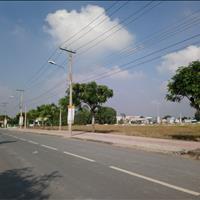 Bán đất Võ Văn Vân, Bình Chánh, giá 1 tỷ 750 triệu, diện tích 90m2