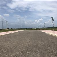 Bán đất huyện Châu Đức - Bà Rịa Vũng Tàu, giá 800 triệu