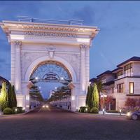 Bán nhà mặt phố, Shophouse quận Điện Bàn - Quảng Nam giá 3 tỷ