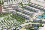 Dự án Grand World Phú Quốc - Bất động sản nghỉ dưỡng - ảnh tổng quan - 29