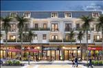 Dự án Grand World Phú Quốc - Bất động sản nghỉ dưỡng - ảnh tổng quan - 16