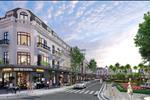 Dự án Grand World Phú Quốc - Bất động sản nghỉ dưỡng - ảnh tổng quan - 24