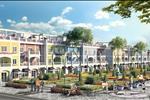 Dự án Grand World Phú Quốc - Bất động sản nghỉ dưỡng - ảnh tổng quan - 22