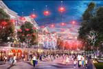 Dự án Grand World Phú Quốc - Bất động sản nghỉ dưỡng - ảnh tổng quan - 9