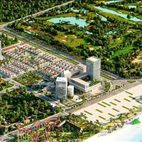 Cửa Lò Beach Villa - Second Home nơi tôn vinh những đặc quyền tôn giả