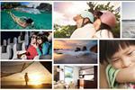 Dự án Grand World Phú Quốc - Bất động sản nghỉ dưỡng - ảnh tổng quan - 26