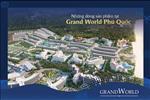 Dự án Grand World Phú Quốc - Bất động sản nghỉ dưỡng - ảnh tổng quan - 28