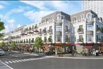 Dự án Grand World Phú Quốc - Bất động sản nghỉ dưỡng - ảnh tổng quan - 20
