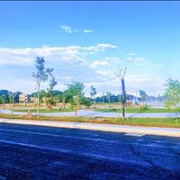 Thông tin tốt nhất cho giới đầu tư đất nền tại thành phố Quảng Ngãi