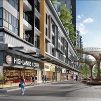 Celadon City cần bán Shophouse Aeon Tân Phú, vị trí đẹp, phố đi bộ khu Tây 2023