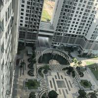 Bán gấp căn 75m2, hướng Đông Nam, tại Eco Green City, giá 2,1 tỷ, full nội thất