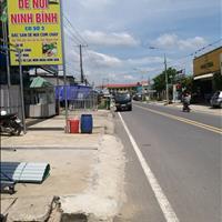 Cần bán gấp 9 dãy trọ gồm 57 phòng ở xã Thạnh Phú, huyện Vĩnh Cửu, tỉnh Đồng Nai