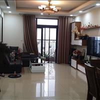 Bán căn hộ cao cấp chính chủ tại Royal City 72A Nguyễn Trãi, Thượng Đình, Thanh Xuân, Hà Nội