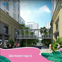 Chung cư FLC Tropical City Hạ Long - Căn hộ đầu tư – an cư đẳng cấp