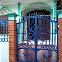 Bán nhà 3 tầng chính chủ tại tổ 12, khu phố 2, phường Hồng Gai, thành phố Hạ Long, Quảng Ninh
