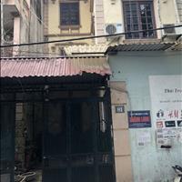 Bán nhà ngõ tại đường Nguyễn Khang, Cầu Giấy, Hà Nội, giá tốt