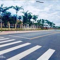 Cần tiền kinh doanh bán miếng đất MT đường ĐT 746, Bắc Tân Uyên, Bình Dương, gần chợ, trường học