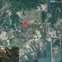 Bán đất thổ cư Hoành Bồ 1853m2 có sổ đỏ, đường ô tô vào tận nơi