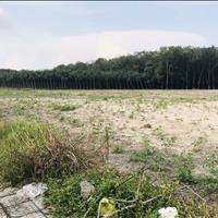 Bán đất thị xã Chơn Thành 2 tỷ 4060m2, sổ hồng riêng