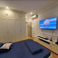 Bán căn hộ New City Thủ Thiêm diện tích 75m2, 2 phòng ngủ